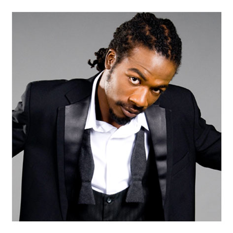 PHOTO-ROSTER-GYPTIAN